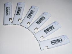 Roadhouse Feuerzeug